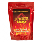 Butcher BBQ Original Brisket Injection - 1lb
