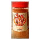 3 Eyz BBQ Beef Blend Spice Rub- 14oz