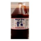 Blues Hog Original Barbecue Sauce - Gallon Size