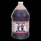 Blues Hog Original BBQ Sauce - Gallon Size
