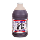 Blues Hog Original BBQ Sauce - 1/2 Gallon