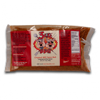 3 Eyz BBQ Original Spice Rub Championship Blend- 1lb Bag