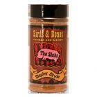 The Slabs Birds & Bones, Chicken & Rib Rub - 12.5oz