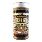 Big Poppa's Desert Gold Rub 11.5oz