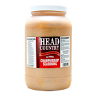 Head Country Championship BBQ Seasoning - 7lbs