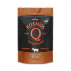Kosmos Q Reserve Blend Brisket Injection - 1lb