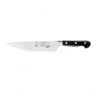 "Meridian Elite 8"" Chef's Knife"