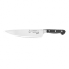 "Meridian Elite 9"" Chef's Knife"