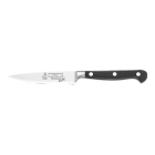 "Meridian Elite 3.5"" Spear Point Paring Knife"