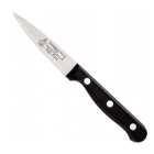 "Messermeister Park Plaza 3.5"" Spear Point Parer"