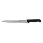 "Messermeister Four Seasons 10"" Kullenschliff Carving Knife"