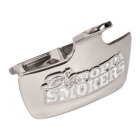 BPS Drum Smoker Bottle Opener