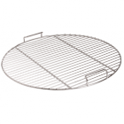 Grill Cooking Grate - for drum smoker kit