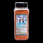 Blues Hog Sweet & Savory Seasoning - 26 oz