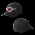 Big Poppa Smokers Hat LG/XL