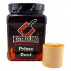 Butcher BBQ Prime Dust - 1lb