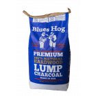 Blues Hog Natural Lump Charcoal - 20lb Bag