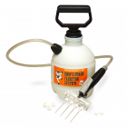 Chop's Power Injector, 1/2 Gal System