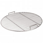 BPS Drum Smoker Grill Cooking Grate