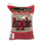 BBQr's Delight Apple Pellets