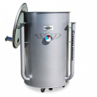 Gateway Drum Smoker - BPS Edition