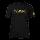 Granny's T-Shirt