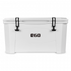 Grizzly Cooler 60