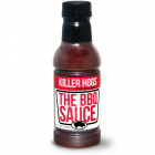Killer Hogs The BBQ Sauce - 18oz