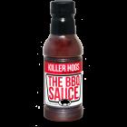 Killer Hogs The BBQ Sauce - 18oz