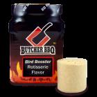 Butcher BBQ Bird Booster Injection - Rotisserie Flavor 12oz