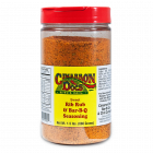 Cimarron Doc's Sweet Rib Rub & Seasoning - 1.5lbs