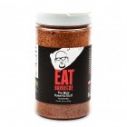 EAT BARBECUE The Most Powerful Stuff BBQ Rub - 29oz