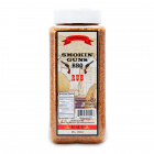 Smokin' Guns BBQ Hot Rub - 2lbs