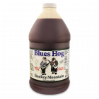 Blues Hog Smokey Mountain BBQ Sauce - 1/2 Gallon