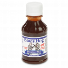 Blues Hog Champions' Blend BBQ Sauce - 4oz