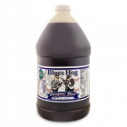 Blues Hog Champions' Blend BBQ Sauce - Gallon Size