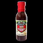 Daigle's Cajun Sweet Pecan Garlic Sauce - 12oz