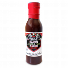 Daigle's Cajun Sweet & Sour Spicy Sauce - 12oz