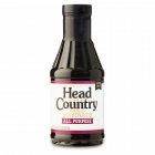 Head Country Marinade 20oz