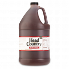 Head Country Original Bar-B-Q Sauce - Gallon Size