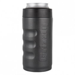 Grizzly Grip Pounder - 16oz