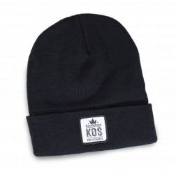 2017 King Of the Smoker Beanie