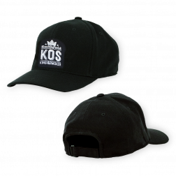 2017 King Of the Smoker Hat