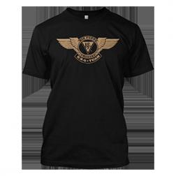 BJ's T-Shirt