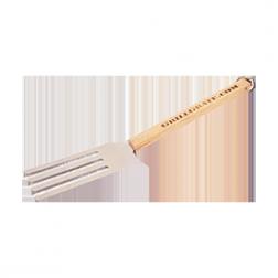 GrillGrate Tool
