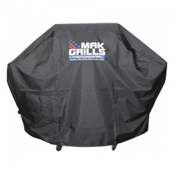 MAK Universal Grill Cover
