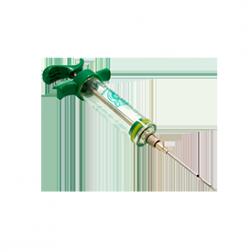 Cajun Injector Deluxe Marinade Injector