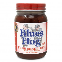 Blues Hog Tennessee Red Sauce - 19oz