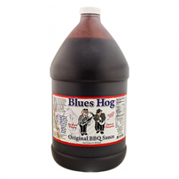 Blues Hog Original Barbecue Sauce - Gallon Size