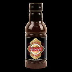 Granny's BBQ Sauce - 18oz